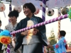 Events - San Jose Obon Festival