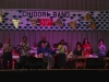 Performances - Chidori Band