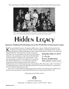 HiddenLegacy_fullpgFlyer