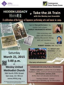2015 03 21 - F - Hidden Legacy - Take the JA-Train (v3.0)