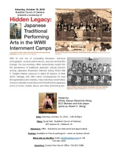 Hidden Legacy Flier w-Shirley.10-15-2016